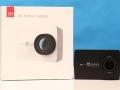 Xiaomi-Yi-2-camera