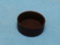 Xiaomi-Yi-2-lens-cap