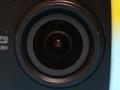 Xiaomi-Yi-2-lens-close-up