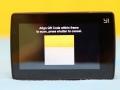 Xiaomi-Yi-2-live-streaming