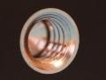 Xiaomi-Yi-2-tripod-hole