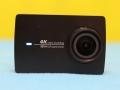 Xiaomi-Yi-2-view-front