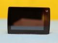 Xiaomi-Yi-2-view-rear