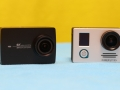 Xiaomi-Yi-2-vs-FireFly-camera