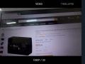 Xiaomi-Yi-4K-APP