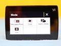 Xiaomi-Yi-4k-working-modes.