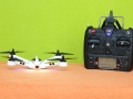 XK-X252-FPV-quadcopter