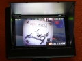 XK-X252-FPV-screen-OSD