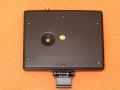 XK-X252-FPV-screen-rear-view