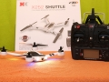 XK-X252-Shuttle-quadcopter