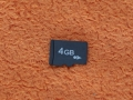 XK-X252-accessories-4G-micro-SD-card