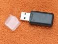 XK-X252-accessories-USB-card-reader