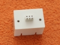 XK-X252-accessories-balance-charging-adapter