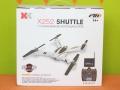 XK-X252-box