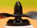 XK-X252-closeup-prop-nuts