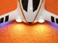 XK-X252-frontal-LED-lights