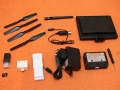 XK-X252-included-accessories