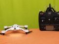 XK-X252-inverted-3d-flight