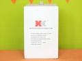 XK-X252-main-features