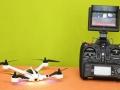 XK-X252-quadcopter