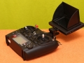 XK-X252-remote-controller-with-FPV-screen-on-top
