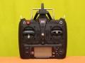 XK-X252-transmitter