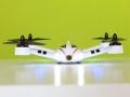 XK-X252-view-front