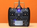 XK-DTETEC-Transmitter-X380