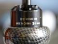 XK-X380-2212-KV950-motor