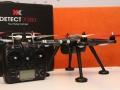 XK-X380-GPS-Quadcopter