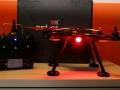 XK-X380-LED