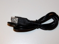 XK-X380-USB-data-cable