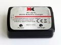 XK-X380-balance-charger