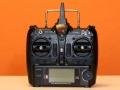 XK-X380-remote-controller