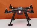 XK-X380-status-LED