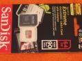Typhoon-Q500-4K-memory-card