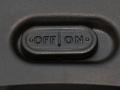 Yuneec-Q500-4K-ON-OFF-button