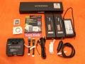Yuneec-Q500-4K-accessories