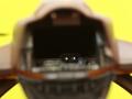 Yuneec-Q500-4K-battery-compartment