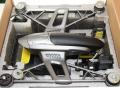 Yuneec-Q500-4K-box-inside-2