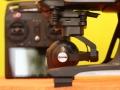 Yuneec-Q500-4K-camera