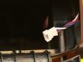 Yuneec-Q500-4K-firmware-connector