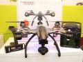 Yuneec-Q500-4K-quadcopter