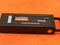Yuneec-Q500-4K-spare-battery