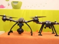 Yuneec-Q500-4K-vs-my-biggest-quadcopter-X380