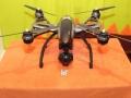 Yuneec-Q500-4K-vs-my-smallest-quadcopter-D1