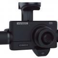 Yuneec-H920-Plus-CGO4-camera