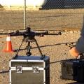 Yuneec-H920-Plus-drone