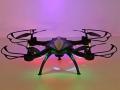 z1-quadcopter-LED-lights