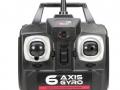 z1-quadcopter-remote-controller